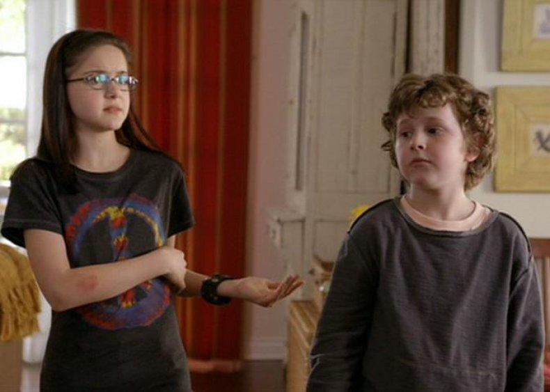 #42. Modern Family—Season 1 (2009)