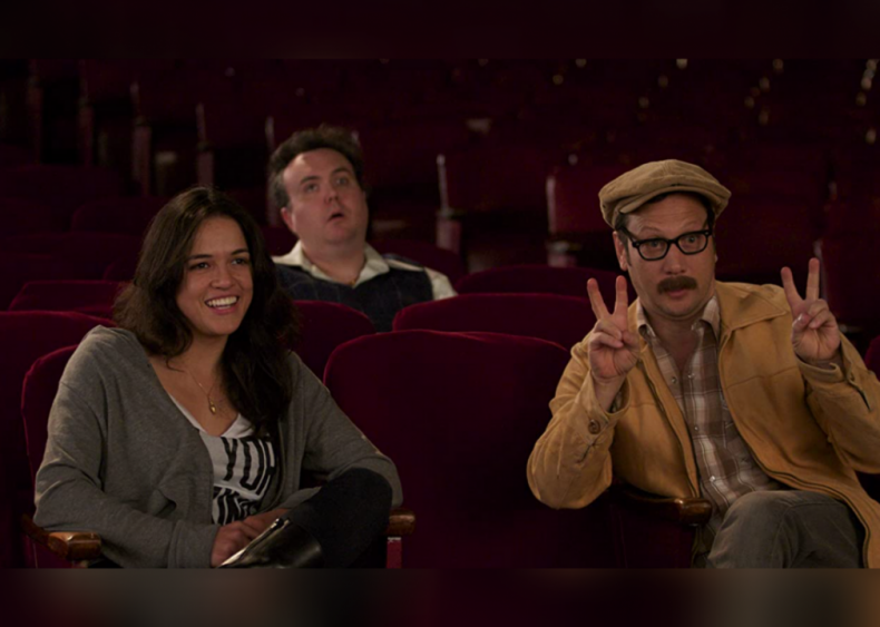 #4. InAPPropriate Comedy (2013)