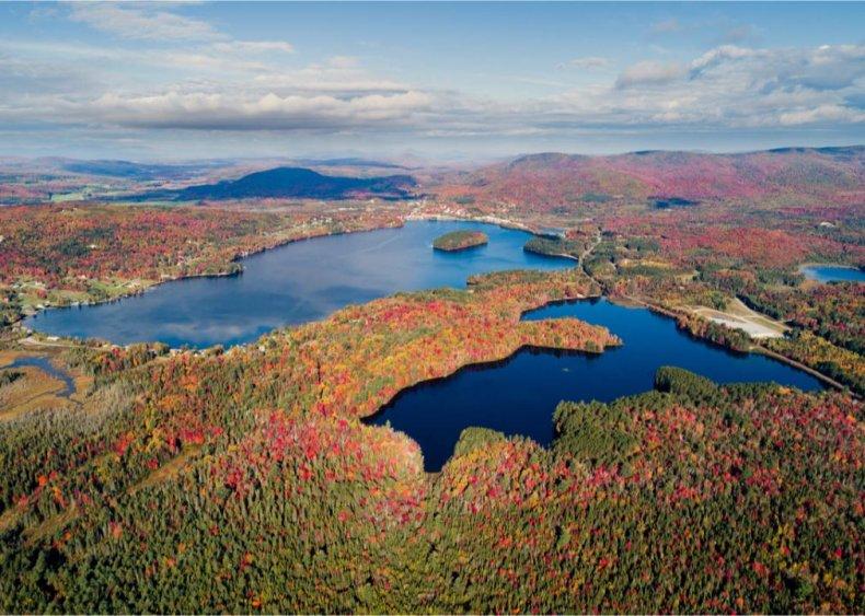 #49. Vermont