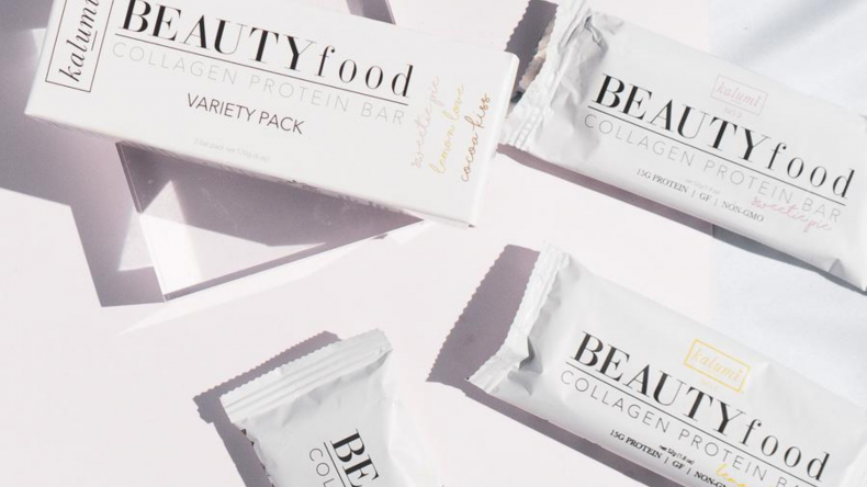 kalumi beautyfood collagen