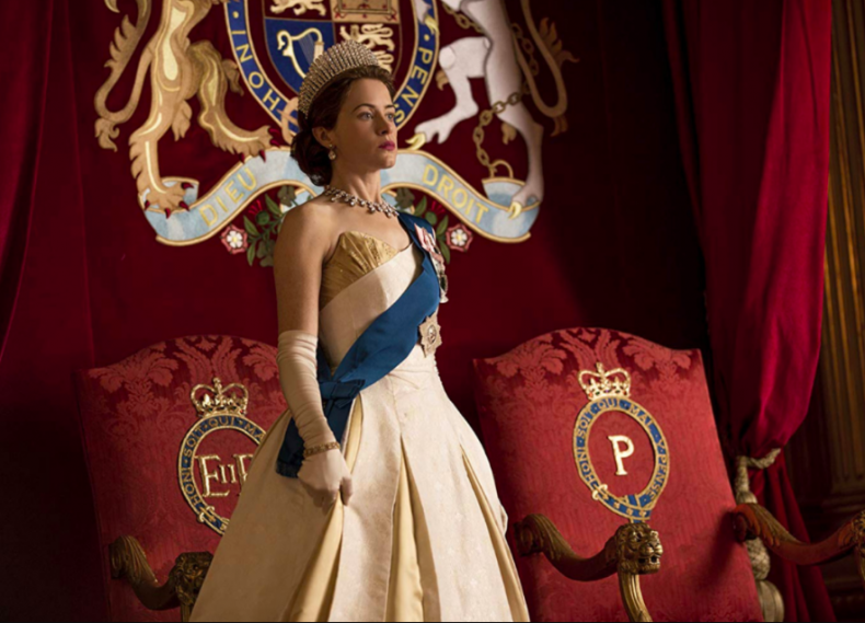 25 of the most expensive TV series of all time