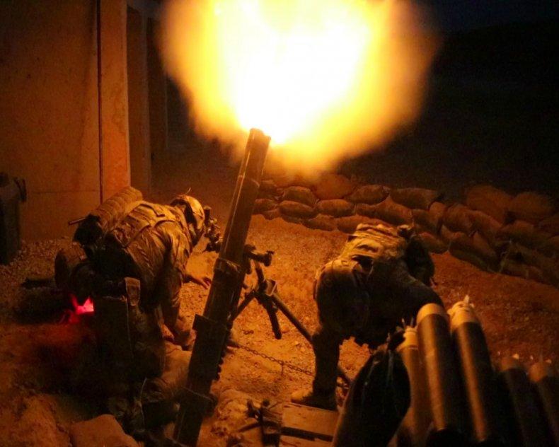 us, forces, iraq, training