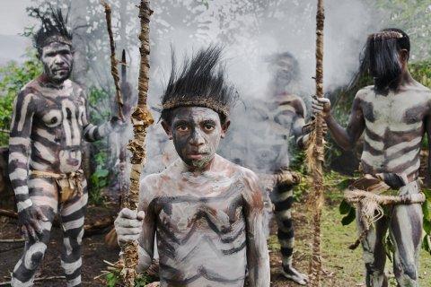 CUL_Map_Steve McCurry_PAPUA_NEW_GUINEA