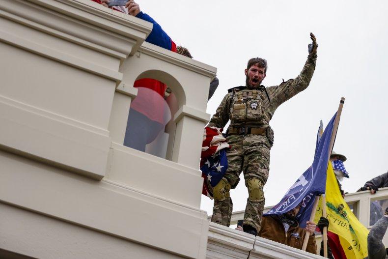militia, capitol, washington, protest, trump