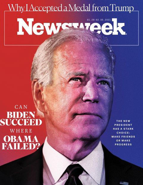 COVER_Biden_Future