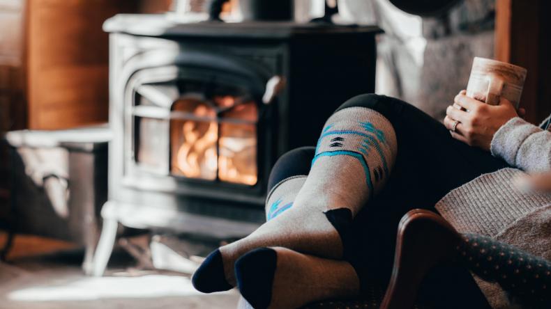 heatholders cold feet reasons