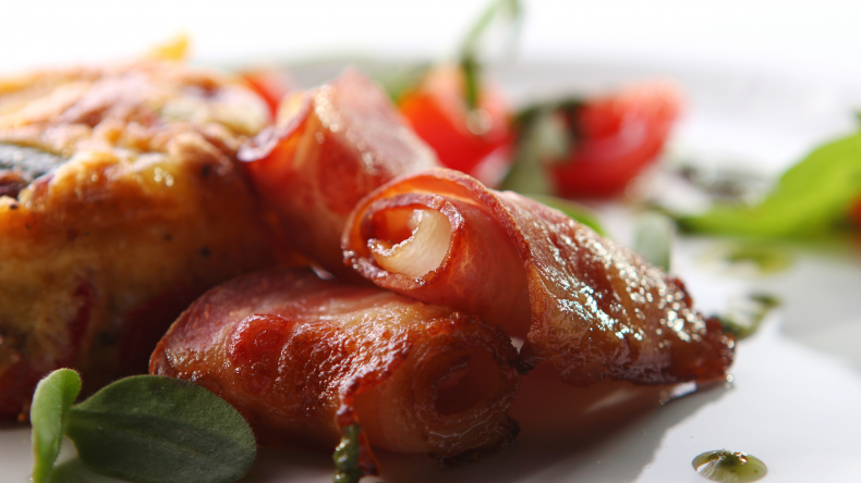 this diet lets you eat bacon