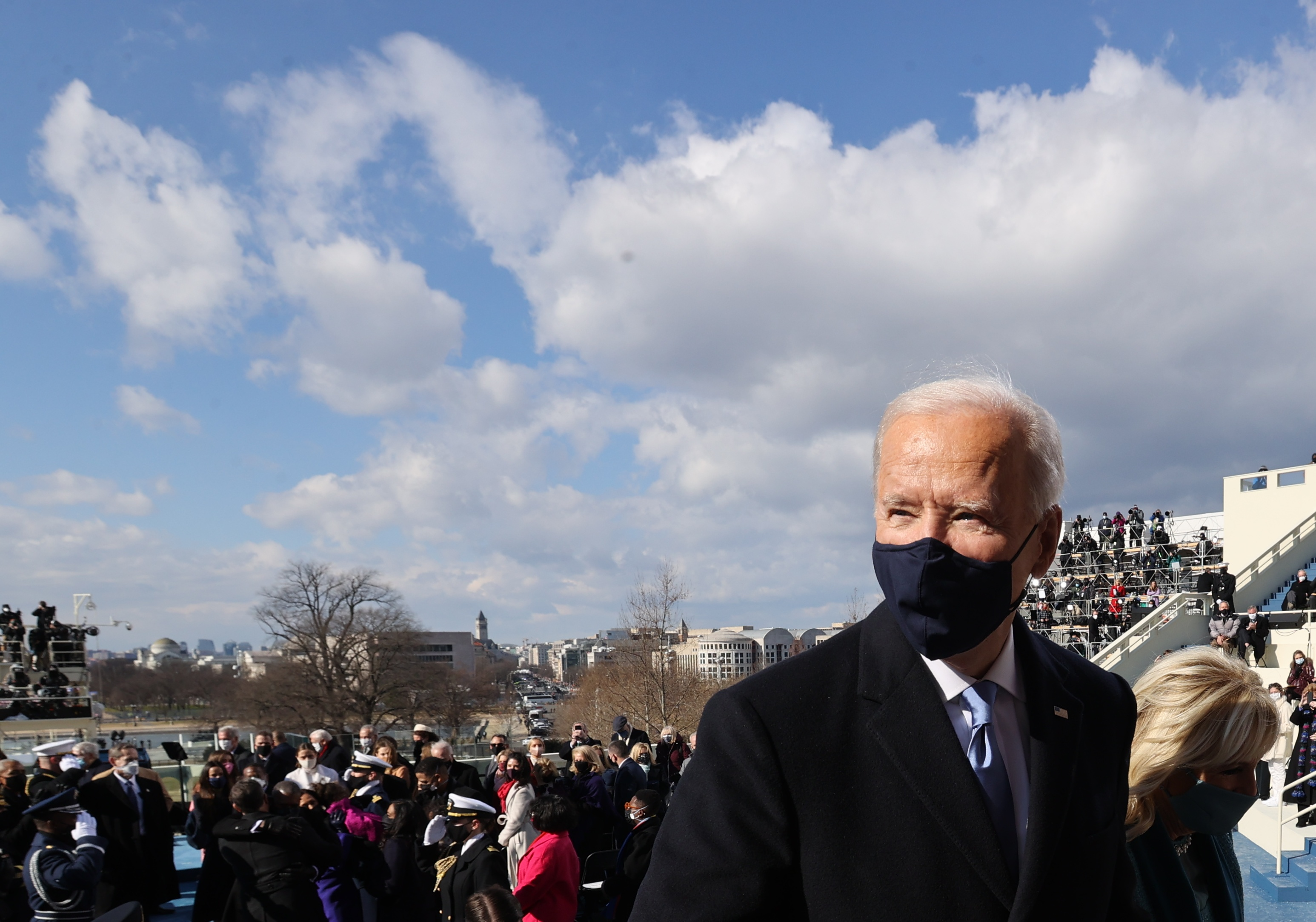 Biden's student loan forgiveness will make things worse | Opinion