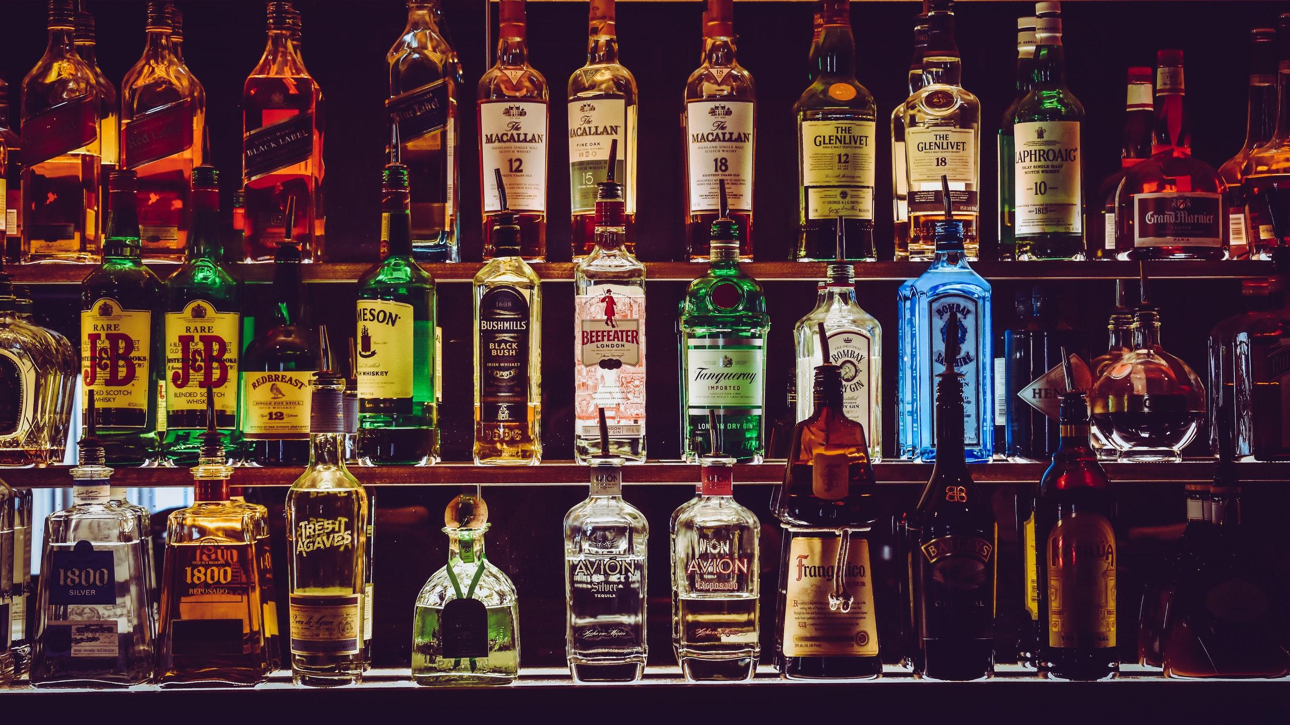 flaviar alcohol personality