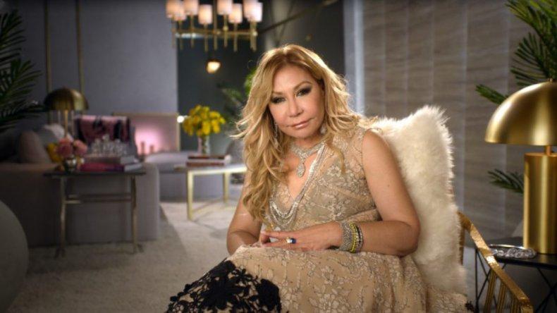 anna shay bling empire net worth