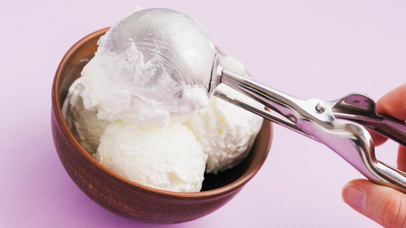 covid-19 found in ice cream in china