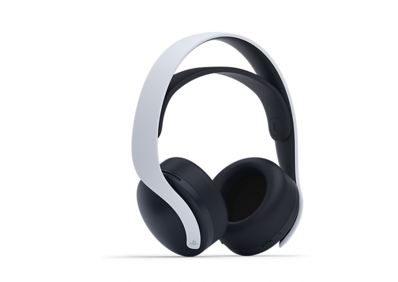 Best PS5 Headset Sony PS5 headset 3daudio