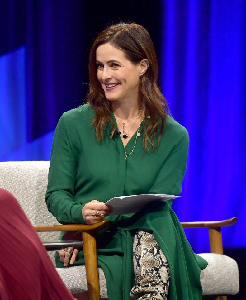 Bethany McClean