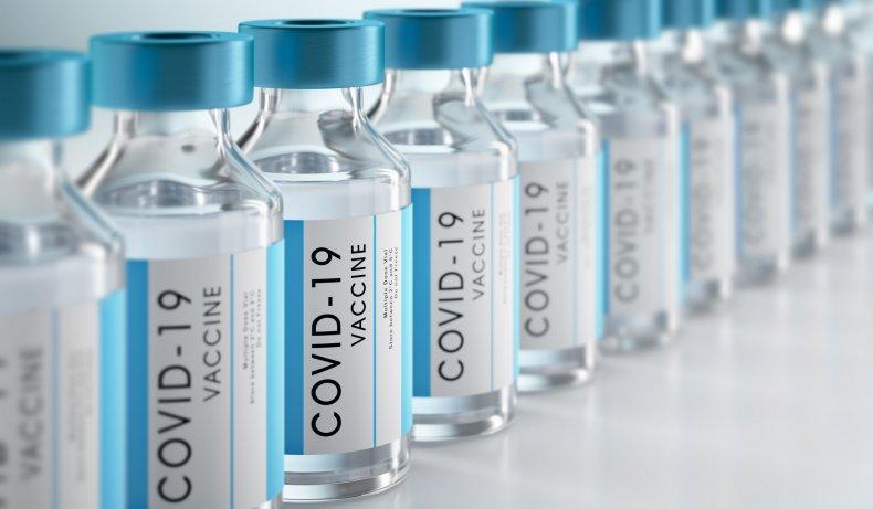 covid vaccine stolen texas expiration