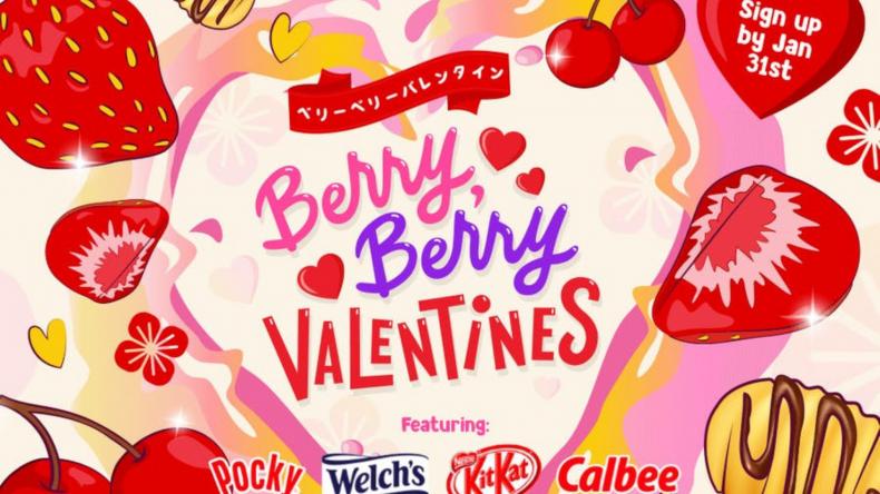 unique valentine's gift ideas 2021