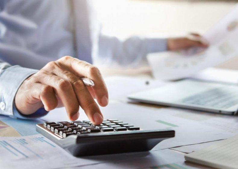 #54. Accounting