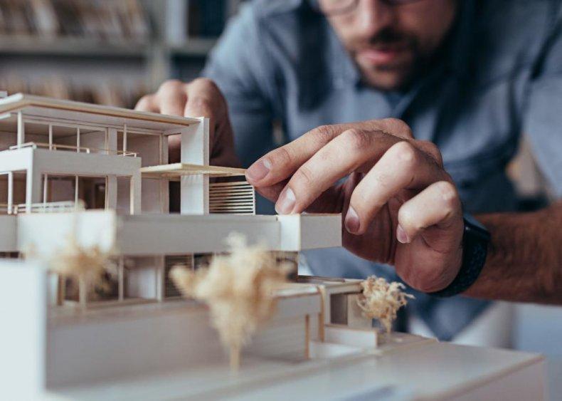 #39. Architecture
