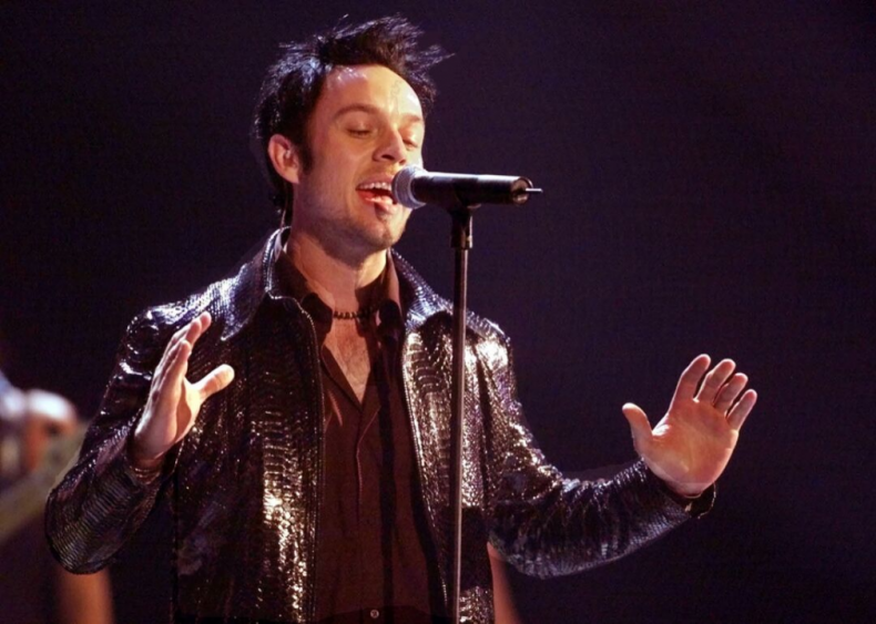 #17. 'Truly Madly Deeply' by Savage Garden