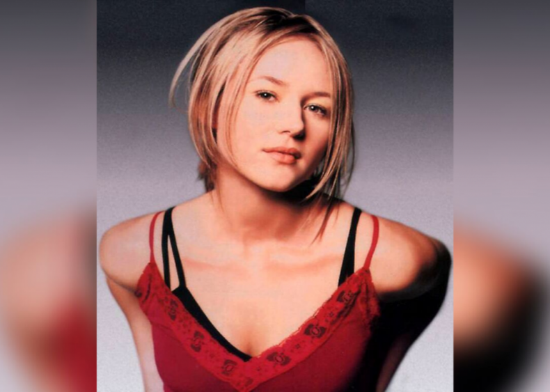 #9. 'You Were Meant for Me/Foolish Games' by Jewel