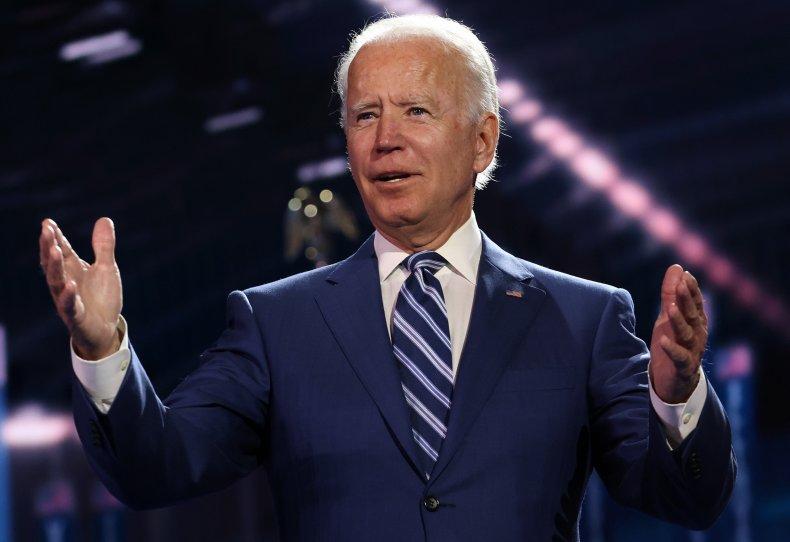 Joe Biden stimulus checks payrments cut-off income