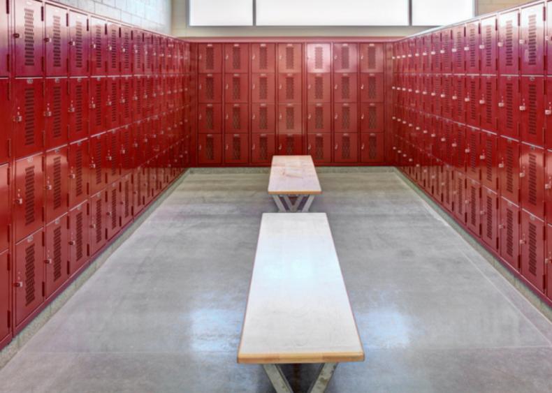 #79. Palos Verdes Peninsula High School