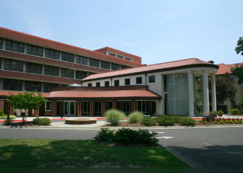 #4. North Carolina School of Science and Mathematics