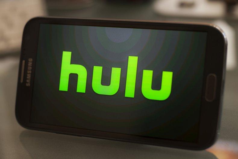 What's Leaving Hulu in February 2021?