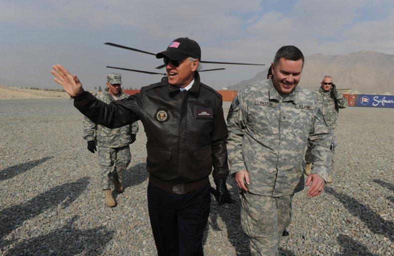 biden, afghanistan, visit, kabul, 2011