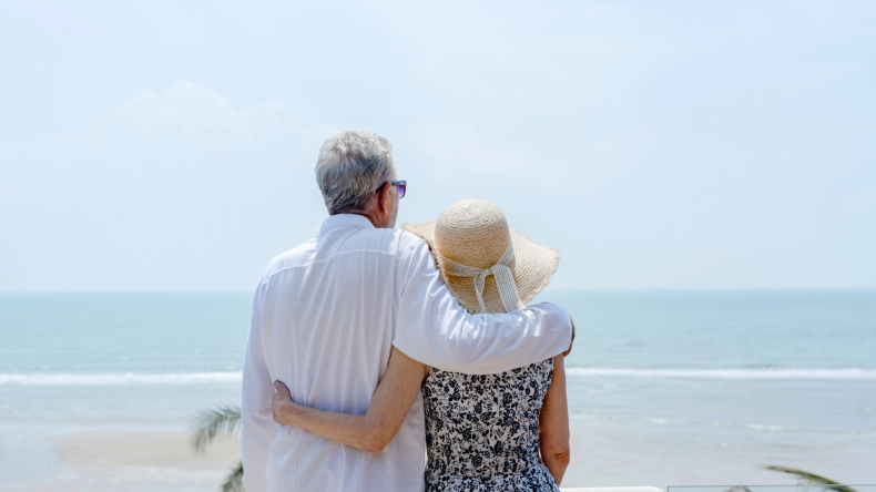 top dating site for women over 50