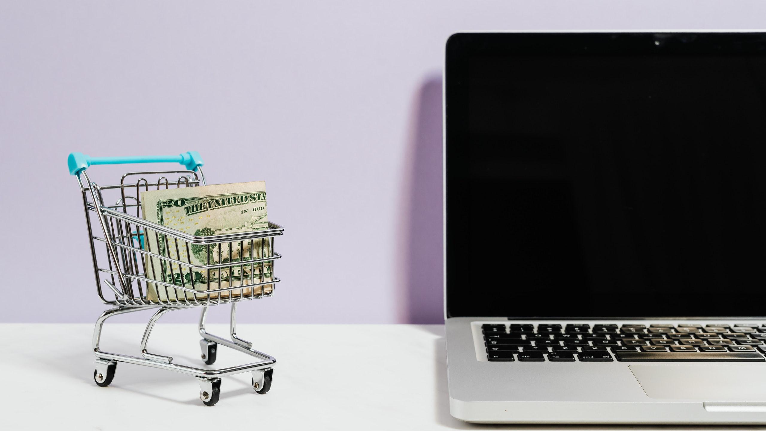 simplifi budgeting app