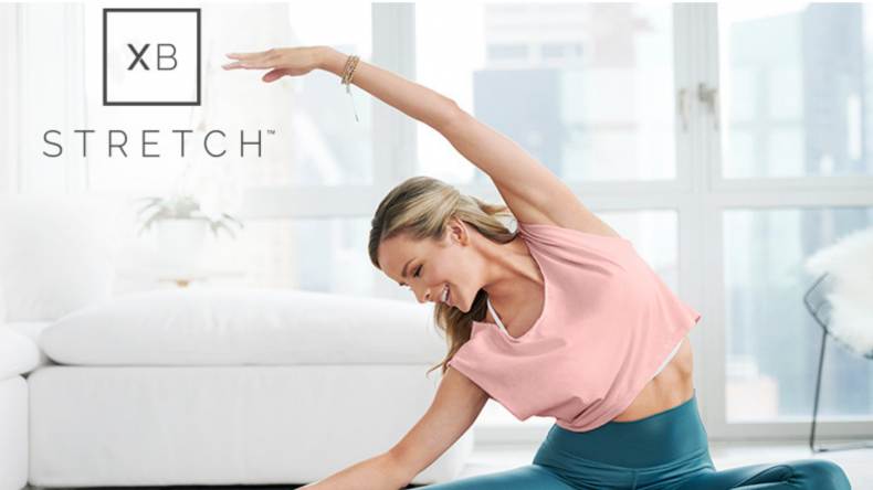 openfit online workouts