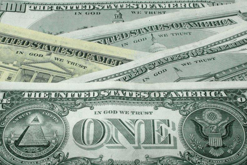 U.S. Money