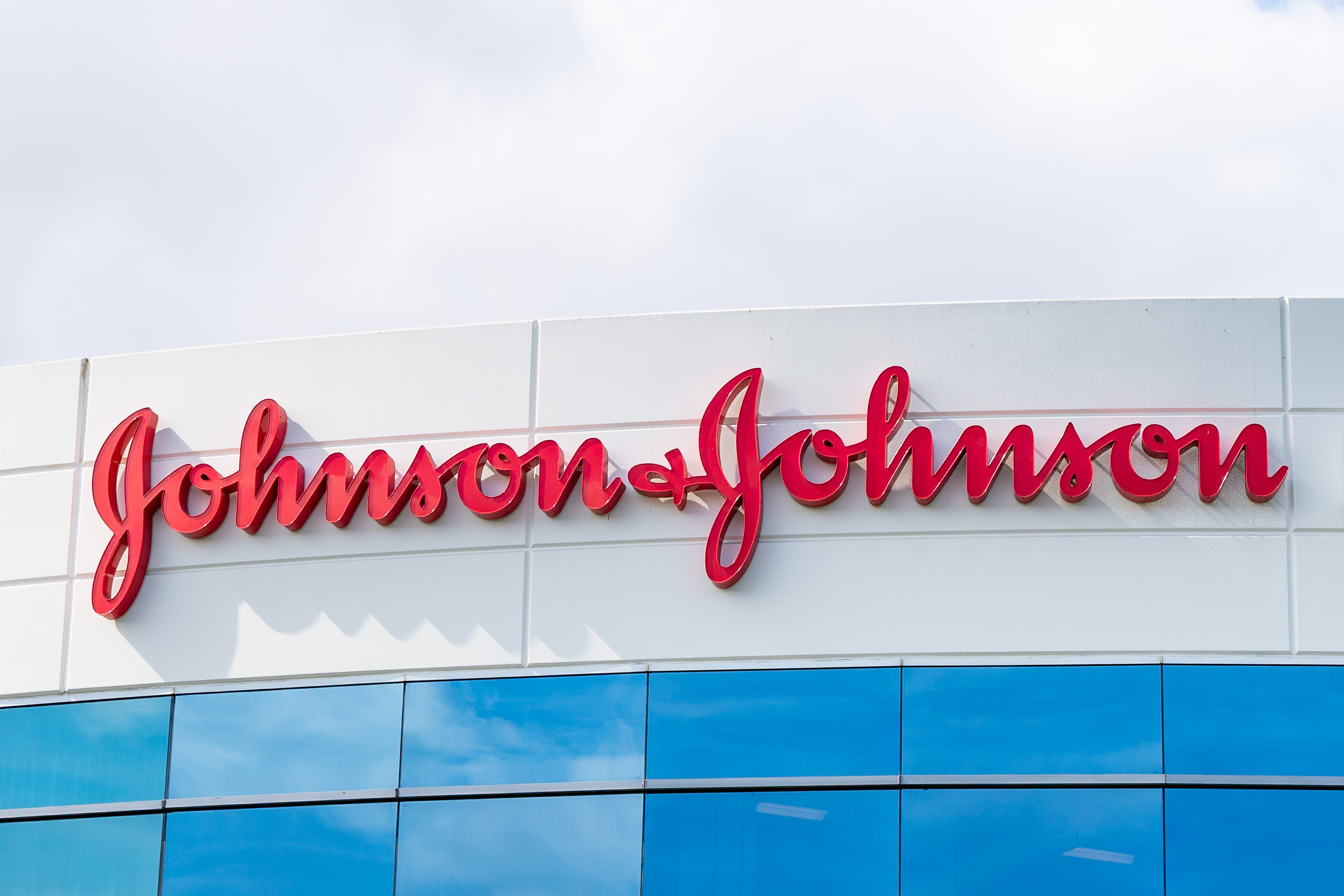 What we know about the Johnson & Johnson COVID vaccine