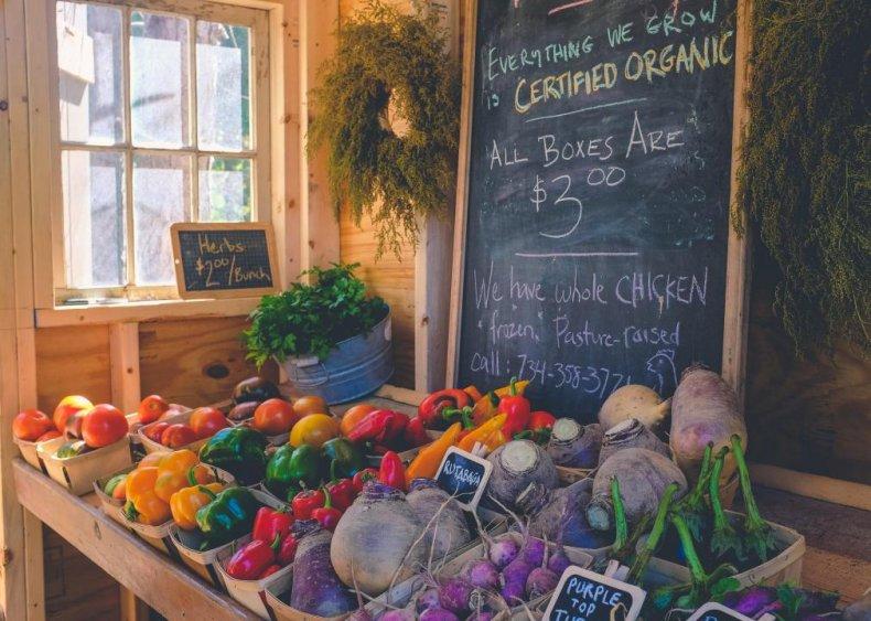 Food allergies have a major economic impact