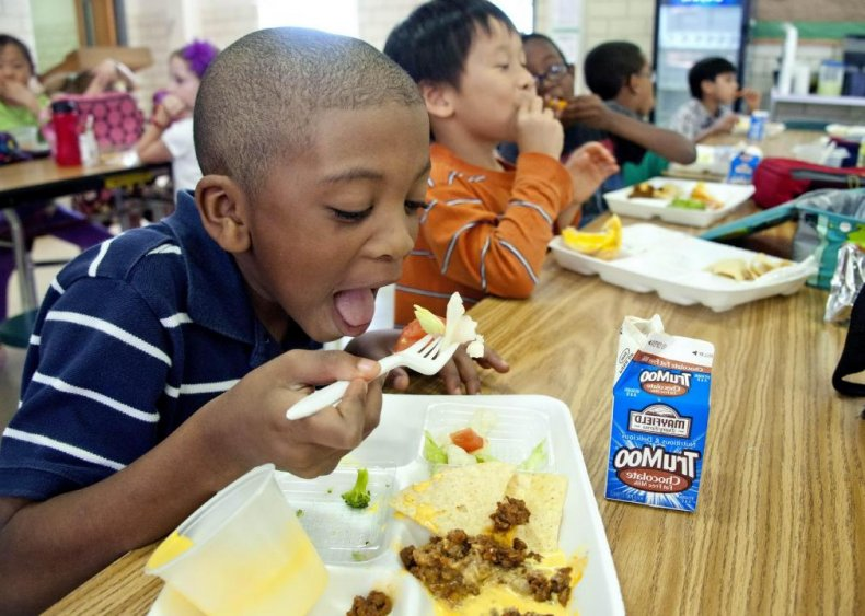 A third of kids with allergies are bullied