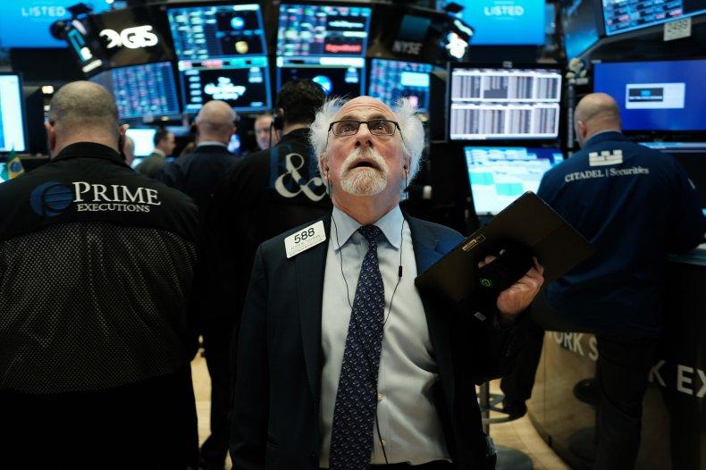 GameStop stock market r/WallStreetBets short sales Cuban