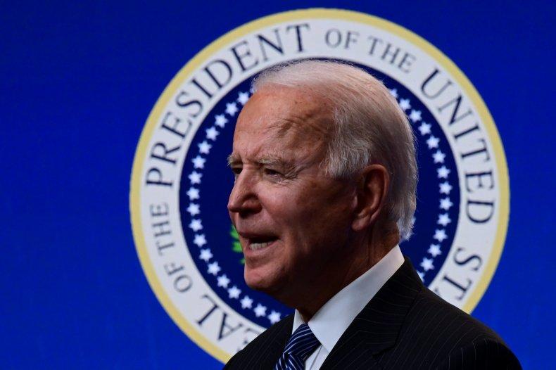 joe biden executive orders energy push back