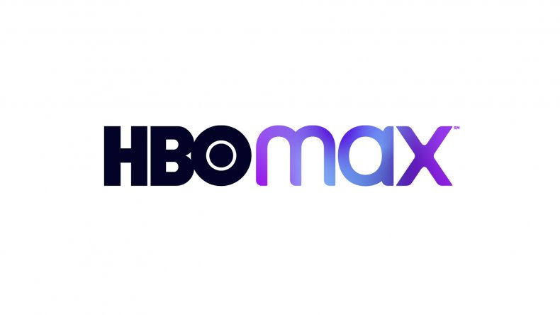 What's Coming to HBO Max in February