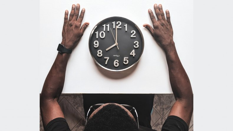 Benefits of Intermittent Fasting 02