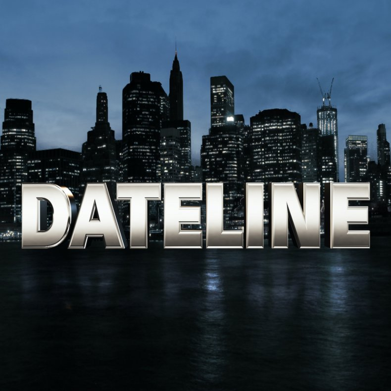 Dateline