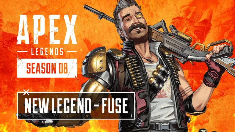 apex legends switch release fuse