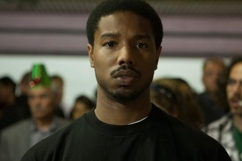 black history month movie