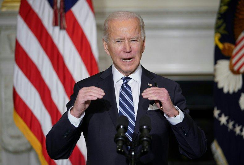 joe biden stimulus checks president $2,000