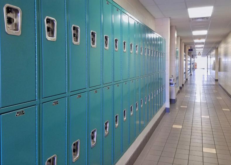 Colorado: Kent Denver School