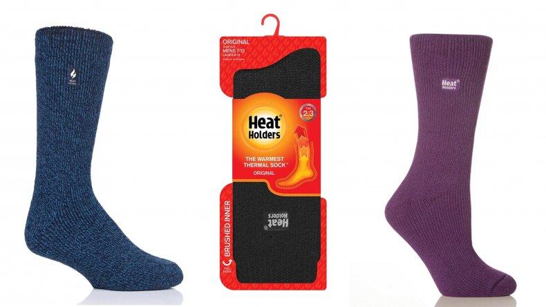 Warm Your Feet 04