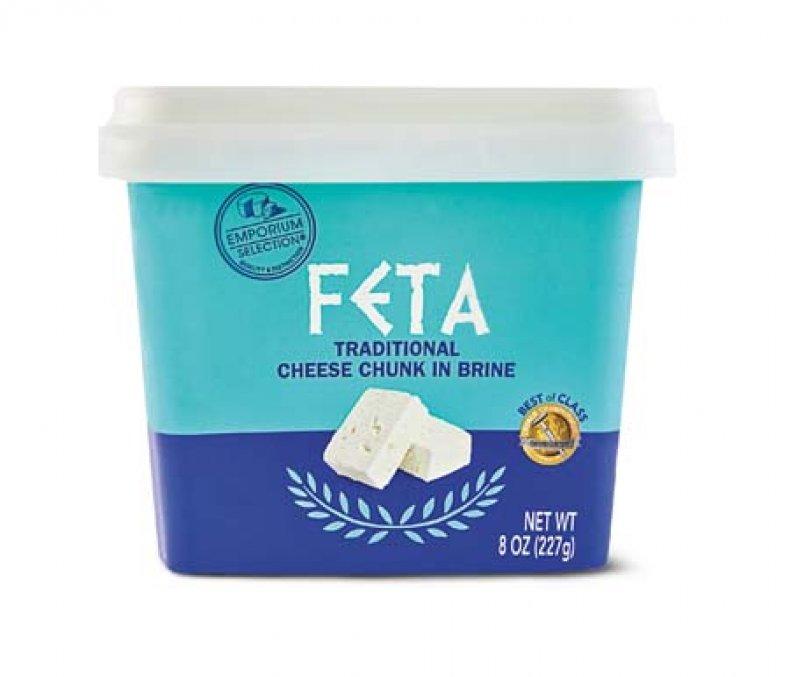 Emporium Selection Feta Cheese