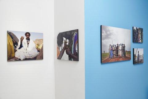 CUL_Map_African American_Museum of African Diaspora