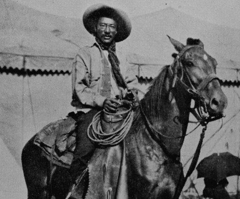 CUL_Map_African American_cowboy