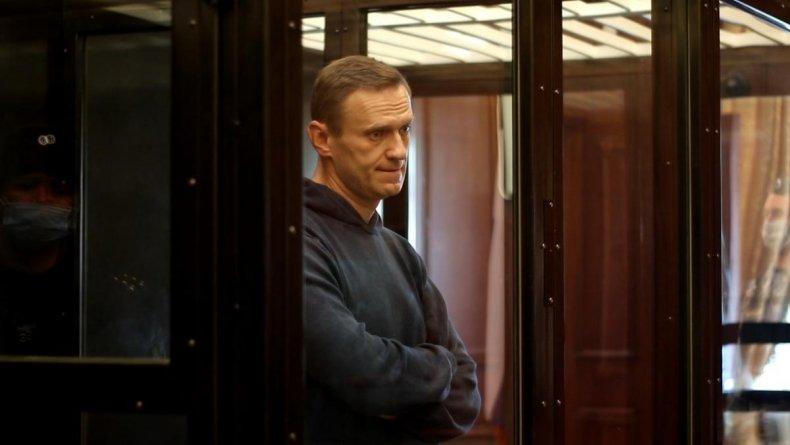alexey, navalny, moscow, city, court
