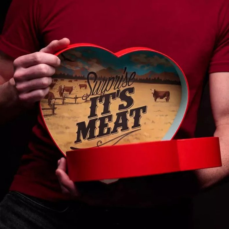 valentine's day gifts for him man crate